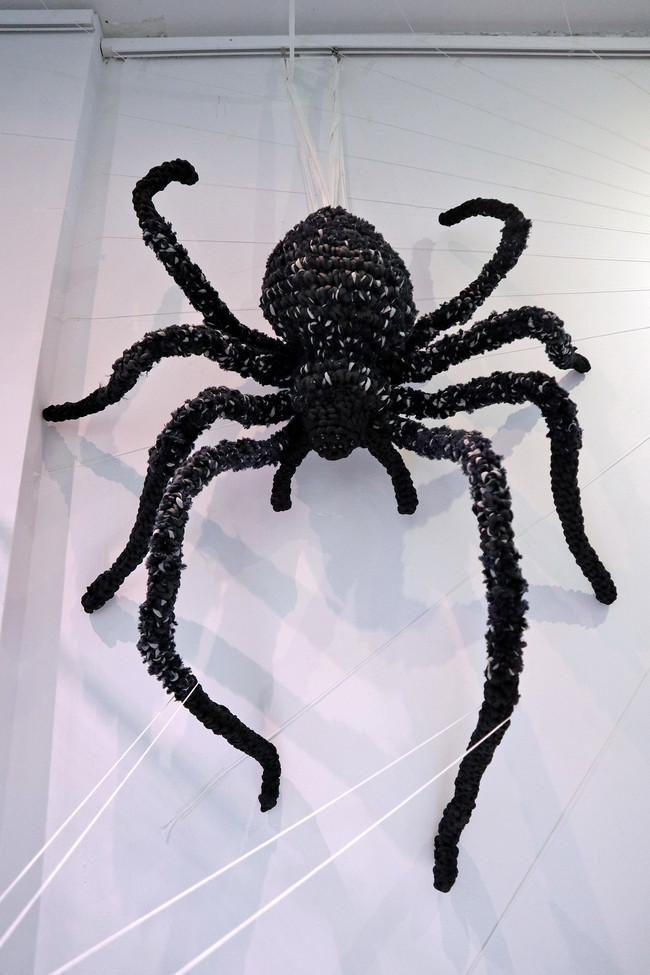 tzu.fen.lin_fiberart_spiderweb_8.jpg