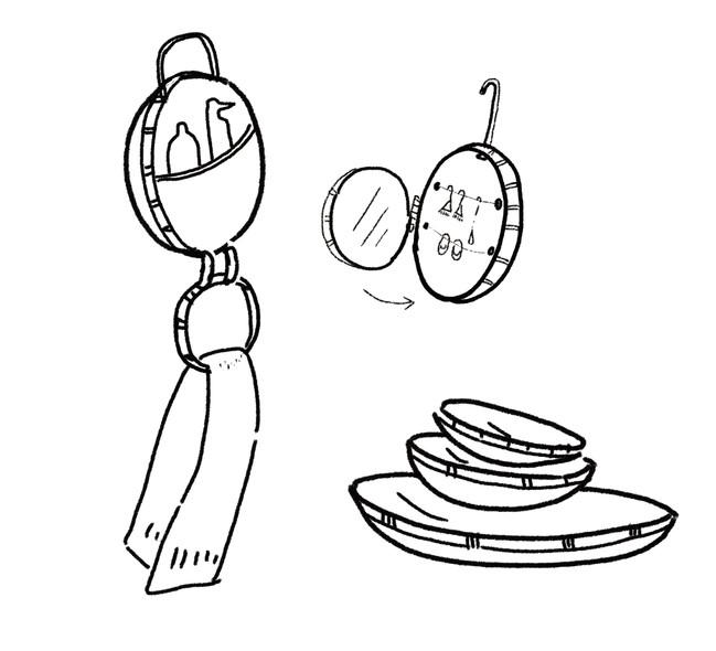 tzu.fen.lin_more.than.a.basket_design_3.