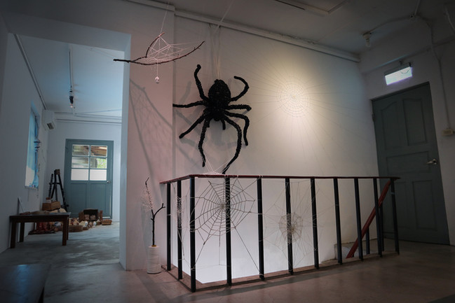 tzu.fen.lin_fiberart_spiderweb_21.jpg