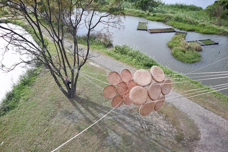 tzu.fen.lin_landart_wetlandweb_19.jpg