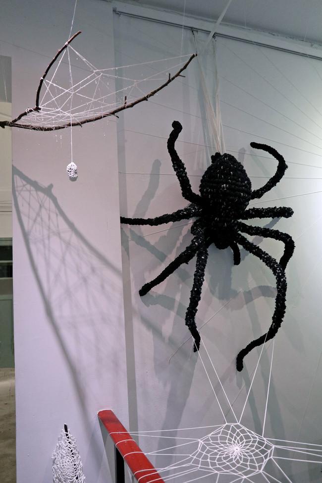tzu.fen.lin_fiberart_spiderweb_32.jpg
