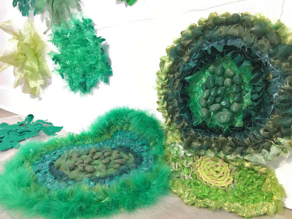 tzu.fen.lin_fiberart_lichenscapes_wall_3