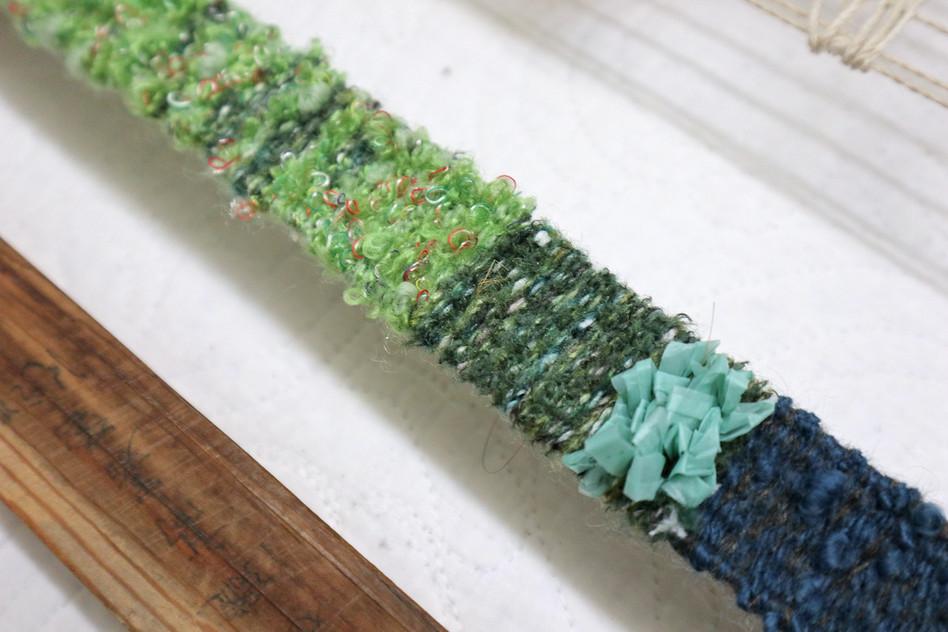 tzu.fen.lin_lichen.necklace_19.jpg