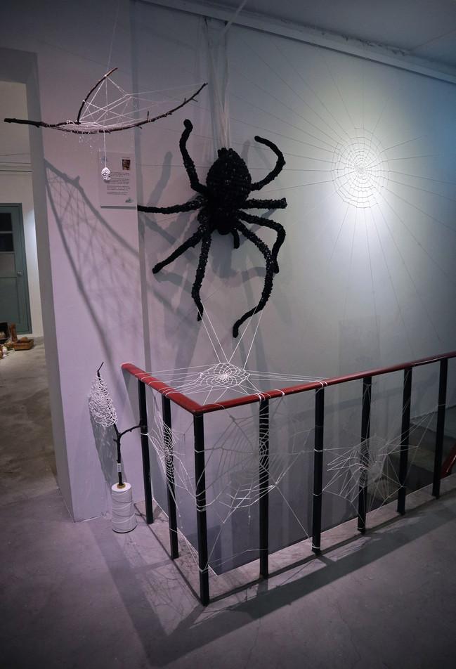 tzu.fen.lin_fiberart_spiderweb_30.jpg