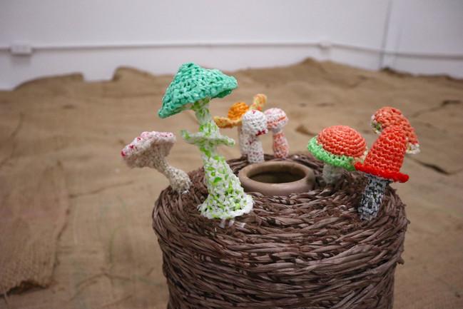 tzu.fen.lin_plastic.mushroom_14.jpg