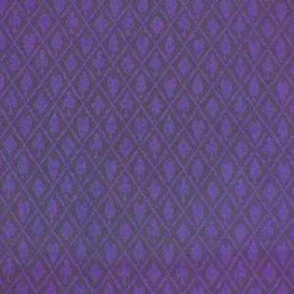 Purple - 2.5 metres