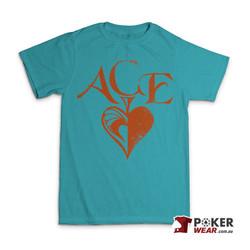 ace_shirt.jpg