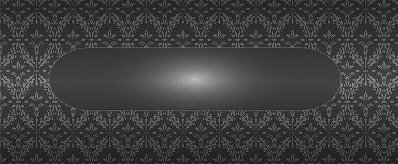Grey Victorian