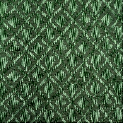 Emerald - 2.5 metres