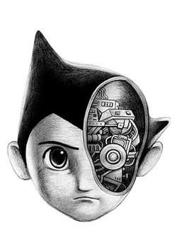 ROBOT BOY copy.JPG