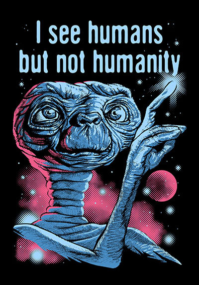 I SEE HUMANS BUT NOT HUMANITY.JPG