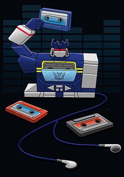SOUND OF THE 80S.jpg