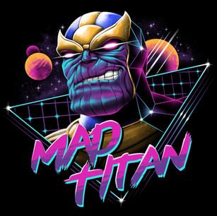 Official Marvel design.jpg
