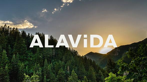 bluemesa_ alavida.png