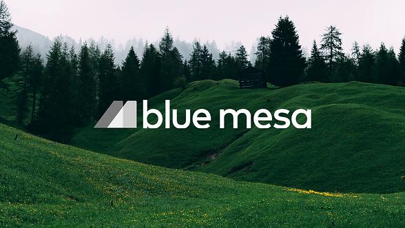 blue mesa.png