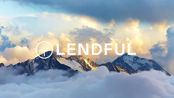 Lendful