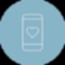 healthtech_blue.png