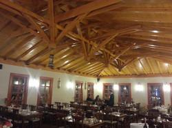 İskele Restaurant İstanbul