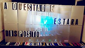 PALAVRA_MÁQUINA - uma instalação colaborativa online