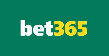 토토사이트 bet365