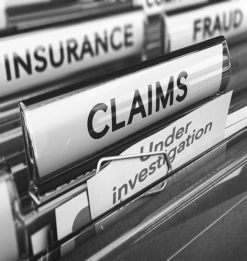 insurancetabs1.jpg