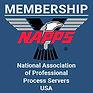 napps-member-side.jpg