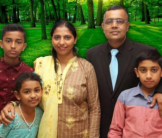 Ps- Francis Family.jpg