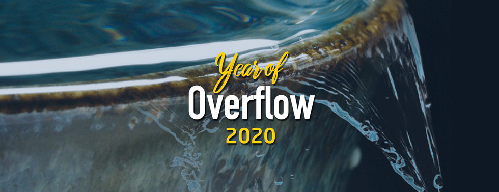 overflow poster.jpg