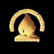 LOGO GOLD-01 (1).png
