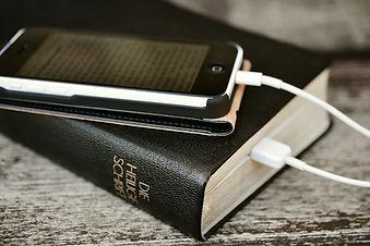 bible-2690301_960_720.jpg
