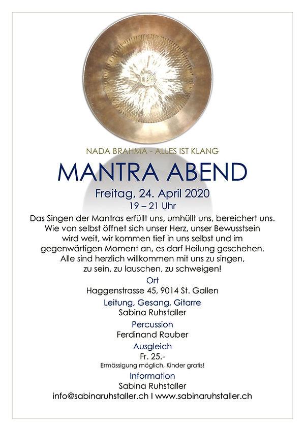 Mantra Abend 24. April 2020.jpg
