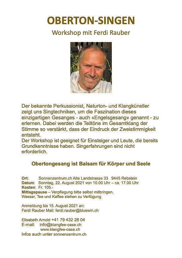 Obertonsingen Ferdi 22.08.jpg
