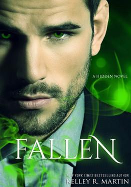 Fallen NEW 2.jpg