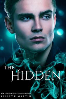 The Hidden NEW 4.jpg
