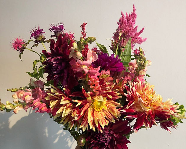 modern-flowers-munich.jpg