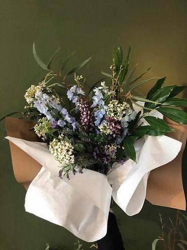 flowershop-munich.jpg