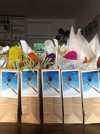 flower-delivery-germany.jpg