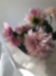 Forma-Muenchen-Blumen.jpg