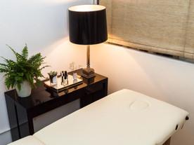 Massage & Bodywork at Blank100