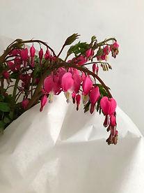 blumen-valentinstag-muenchen.jpg