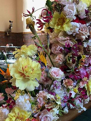Forma-Blumen-Paulysaal.jpg