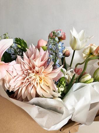 Blumenstrauss-bestellung-muenchen.jpg
