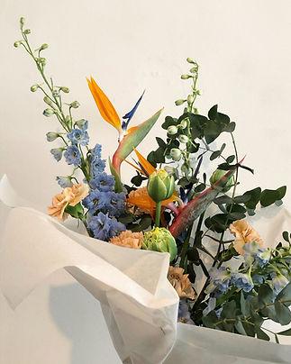 Blumenstrauss-forma.jpg