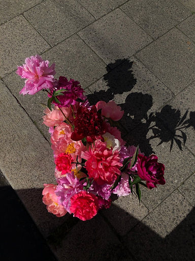 Eventblumen-Muenchen.jpg