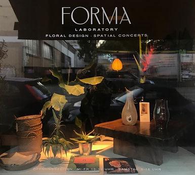 forma-laboratory-muenchen.jpg