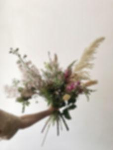 Blumenstrauss-Muenchen.jpg
