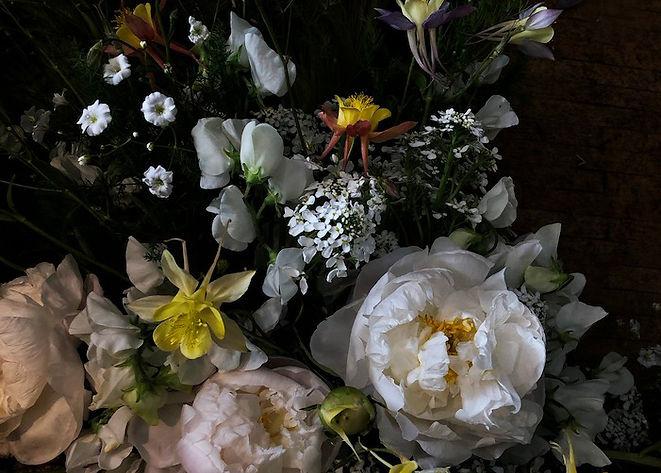 Blumenlieferung-muenchen.jpg