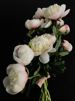 Peonie-wedding-forma.jpg