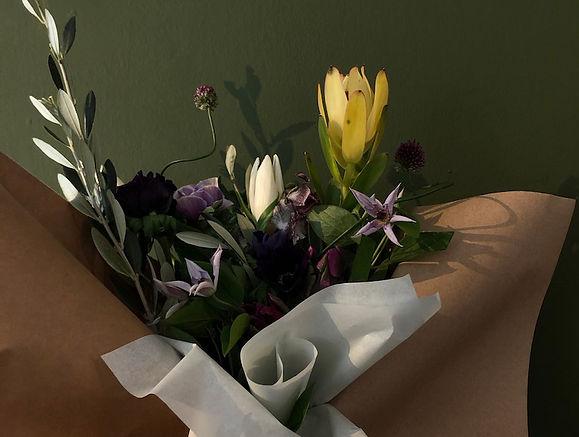 FORMA-Blumenladen.jpg