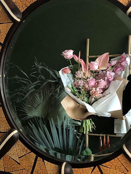 forma-laboratory-flowershop.jpg
